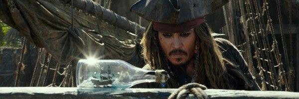 Piratas-do-caribe-5-novas-imagens