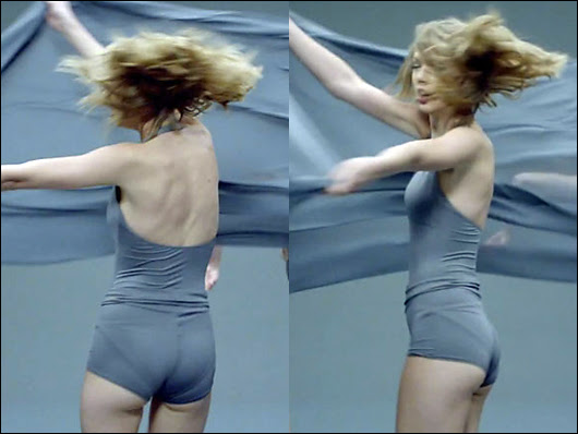 taylor swift panty lines