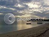 Mana Adası 2 - Fiji