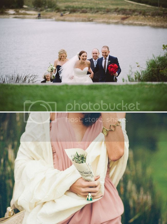http://i892.photobucket.com/albums/ac125/lovemademedoit/welovepictures/Rockhaven_Wedding_GD_022.jpg?t=1338896961