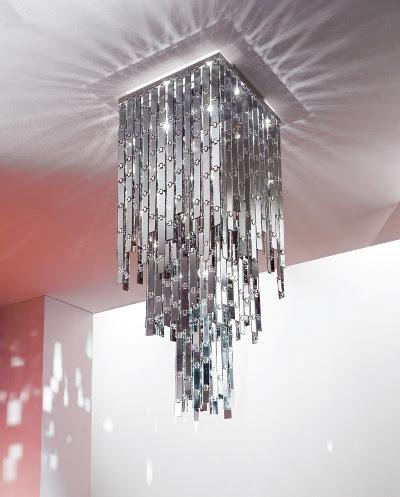 modern chandelier designs