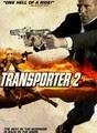 Transporter 2   filmes-netflix.blogspot.com.br