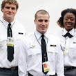How do I hire the best security company for my business? - International Foundation for Protection Officers