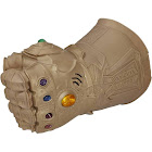 Marvel Infinity War Gauntlet Electronic Fist, Gold