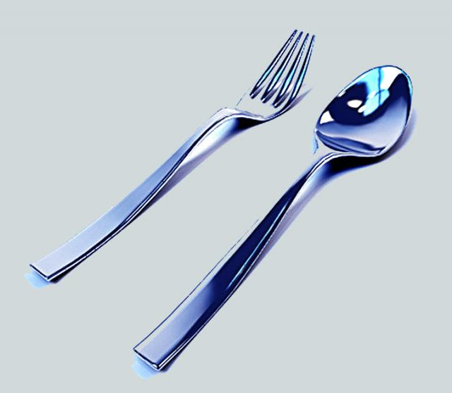 Case Of Fil Canadian Boy In Spoon Fork Controversy Goes On News