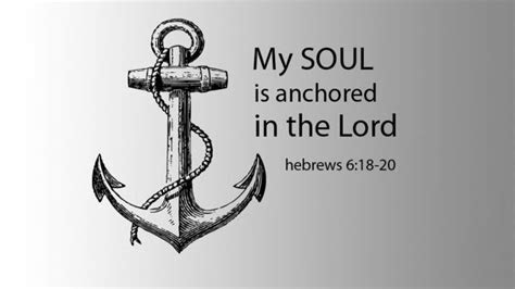 anchor wallpapers hd pixelstalknet