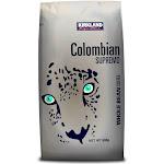 Kirkland Colombian Supremo Coffee Beans, 48 oz.