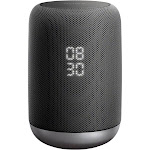 Sony LF-S50G Smart Speaker - Wireless
