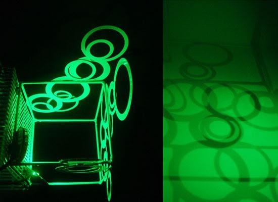 leds, diseño, decoracion, ILUMINACION, sustentabilidad, tecnologia