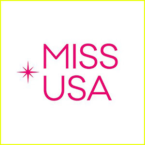 Miss USA 2017 Judges - Meet the Celeb Panel!