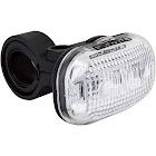 Sunlite - Hl-l380 LED