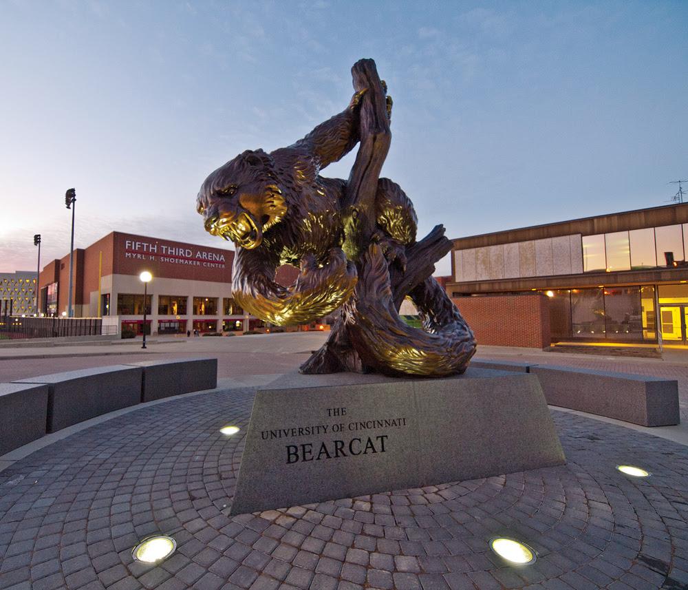 bearcat%20sculpture