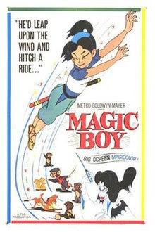 http://upload.wikimedia.org/wikipedia/en/thumb/0/0c/Magic_boy.jpg/220px-Magic_boy.jpg