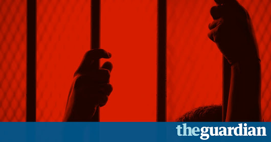 Chechens tell of prison beatings and electric shocks in anti-gay purge: 'They called us animals' | World news | The Guardian