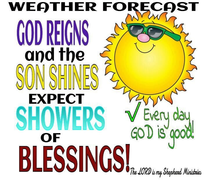 Free Blessed Day Cliparts Download Free Clip Art Free Clip Art On