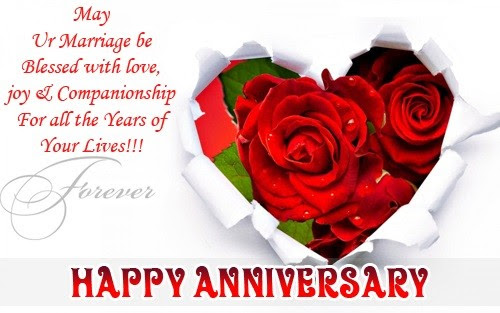 Anniversary Quotes For Sis In Law Mesgulsinyali