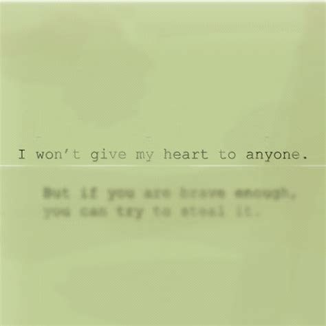 Quotes About Being Cold Hearted Tumblr