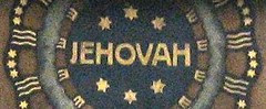 Jehovah-God%27s_Name_
