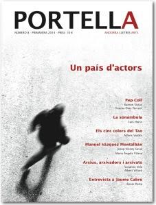 Portella#008
