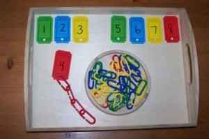 http://actividadesinfantil.com/wp-content/uploads/2013/01/aprendemos-los-numeros-1-300x199.jpg