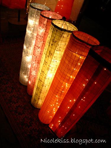 lights deco 3