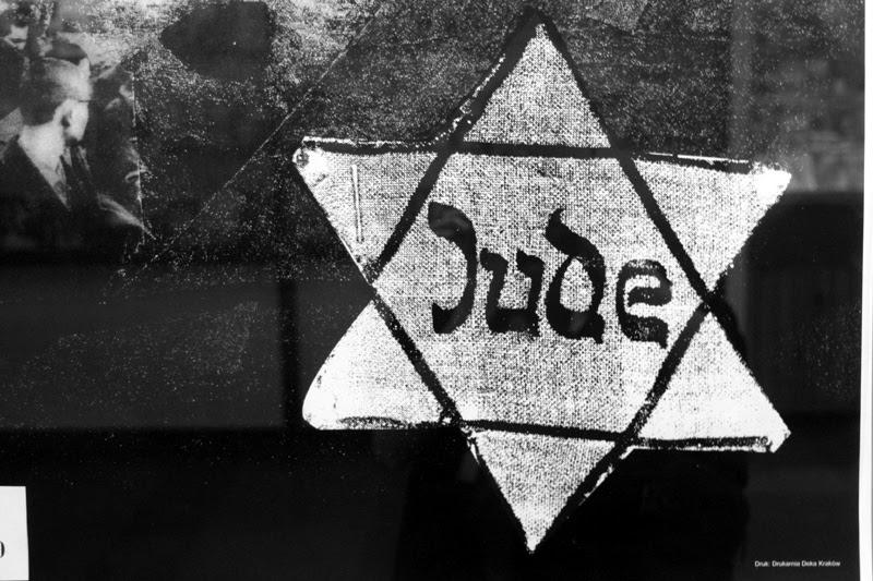 Antisémitisme : maladie incurable de la société ?