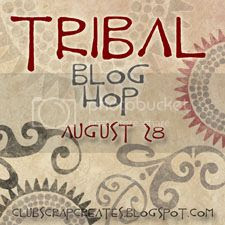 photo Tribal_BlogHop_Badge_zps9c75a585.jpg