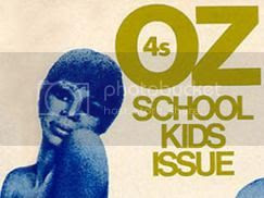 learn about the OzSchoolkids Issue