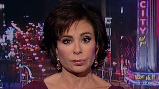 Judge Jeanine: Justice occurs when truth is put to the lie