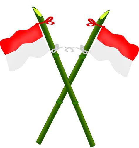 kumpulan puisi tentang kemerdekaan tanah air indonesia