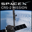 SpaceX CRS-2 Mission by SpaceX