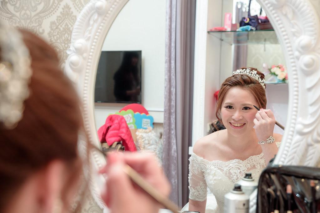 073台北婚禮紀錄推薦