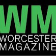 "Worcester Magazine on Twitter: ""Who do you think is Worcester's Person of the Year? Let us know!"""