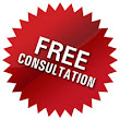 Debt Consolidation Austin