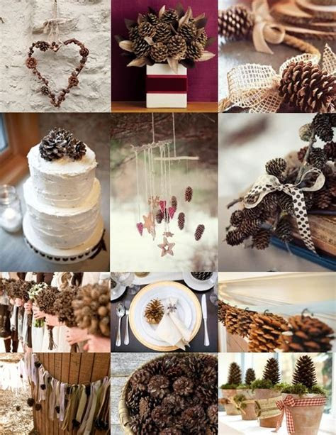 149 best Wedding   decor, finishing touches and extras