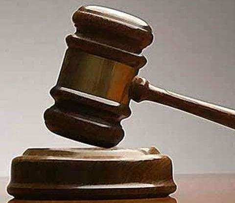 Educated girl can't cry rape if ditched by boyfriend, says High Court - Times of India