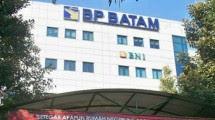 BP Batam (ist)