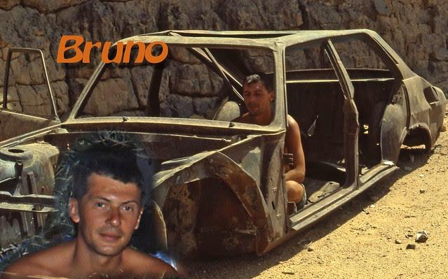 Prot_BrunoM