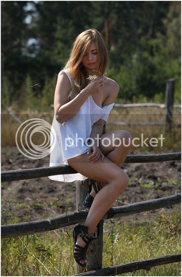 photo Krasnov-Vladimir-4_zps755c831f.jpg