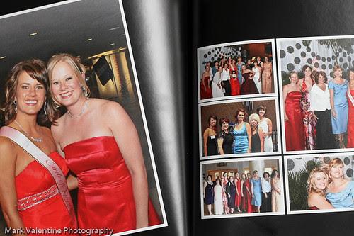 Photo Books-4