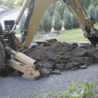 All County Construction | Paving Contractors Rochester NY
