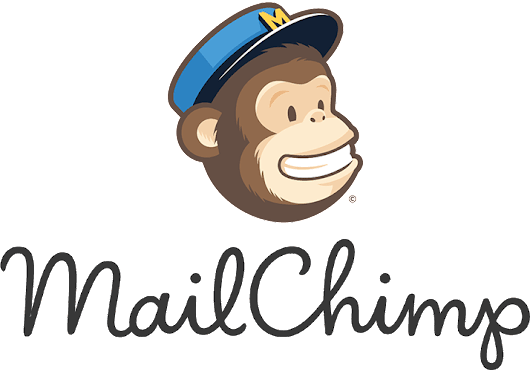 Why you'll love Mailchimp and how it can help your business