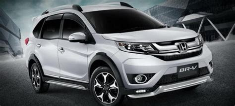 honda br  review  release date specs