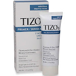 Tizo 3 Tinted Facial Mineral Sunscreen SPF 40 - 1.75 oz