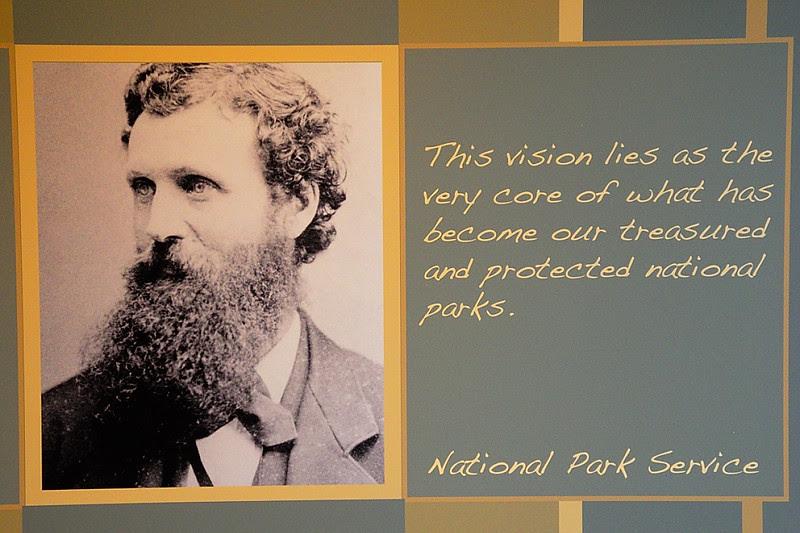 DSCN0822 John Muir National Historic Site