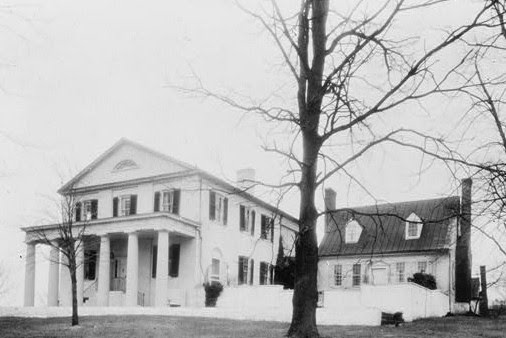 http://upload.wikimedia.org/wikipedia/commons/6/67/John_Marshall_House_(Fauquier_County,_Virginia).jpg