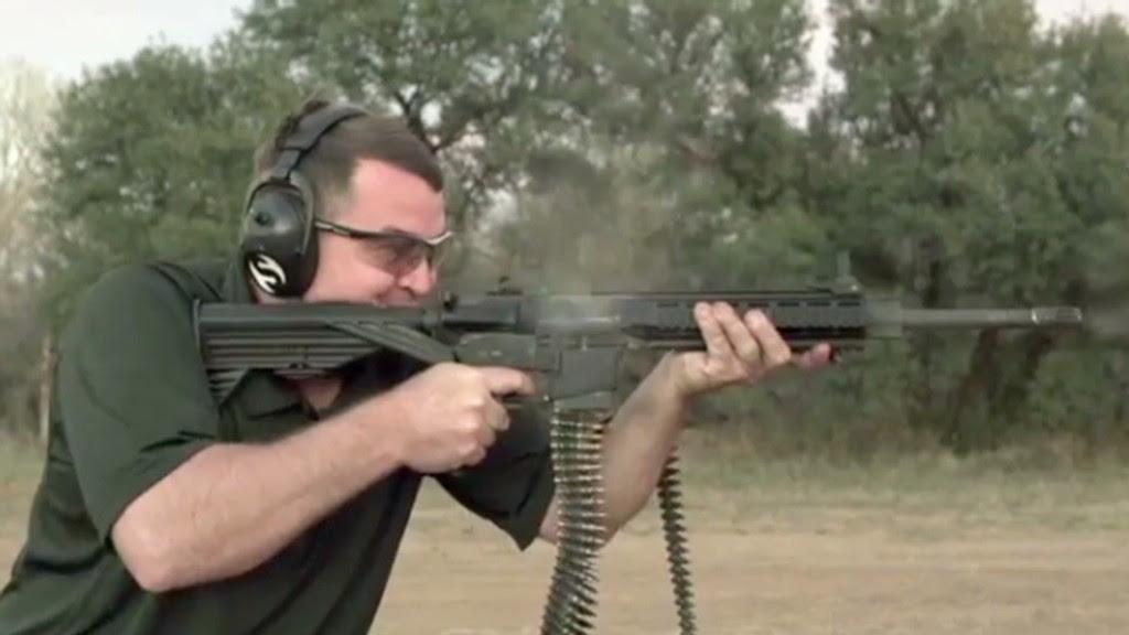 130911183214-n-rifle-machine-gun-slide-f