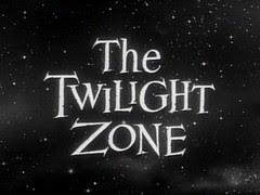 twilight_zone1