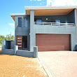 4/52 Smith Street Kalbarri