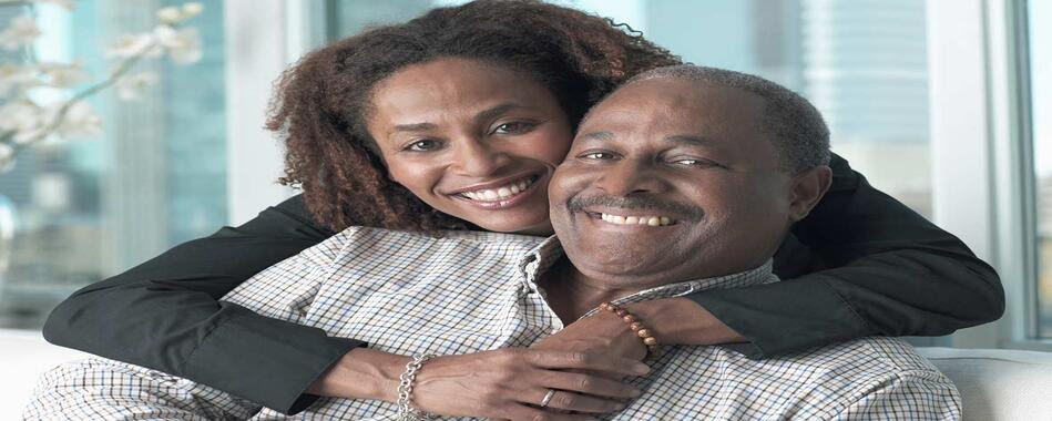 About Me: Marriage and Family Therapist | Marriage ...